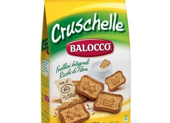 Cruschelle Balocco 700gr