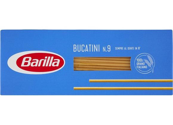 Bucatini Barilla 500gr