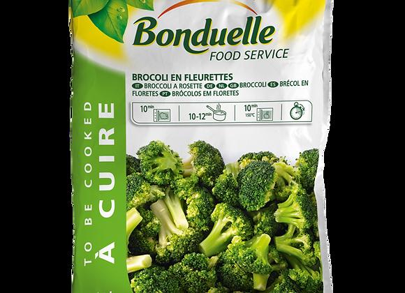 Broccoli Bonduelle 1kg