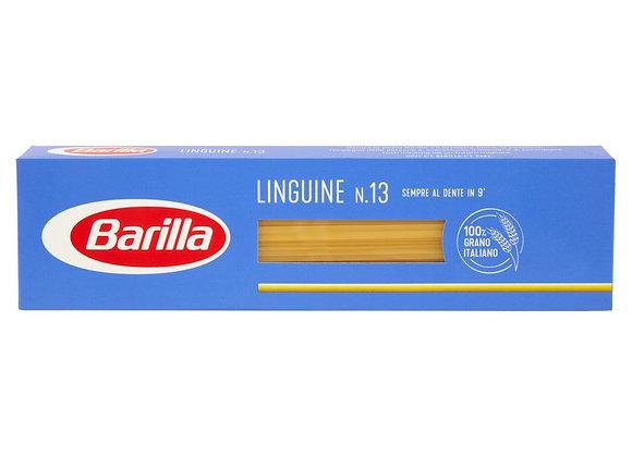 Linguine Barilla 500gr