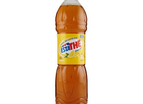 Estathé Limone 1,5L