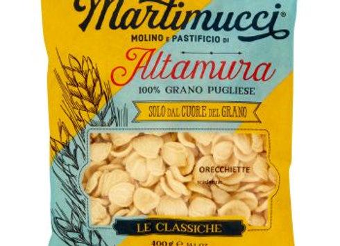 Orecchiette Martinucci 400gr