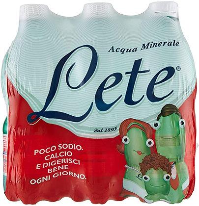 6 Acqua Lete