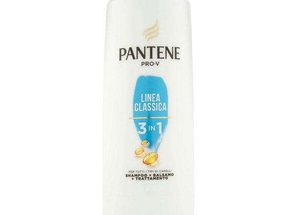 Shampoo Pantene Linea Classica