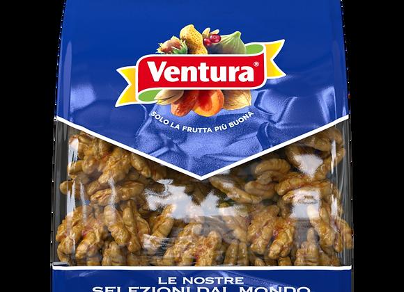 Noci Ventura 150gr