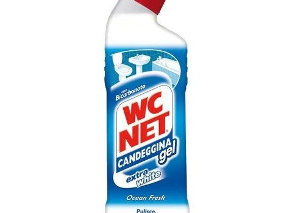 Gel Candeggina WC Net 700ml