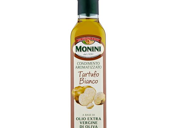 Condimento Monini Tartufo 250ml
