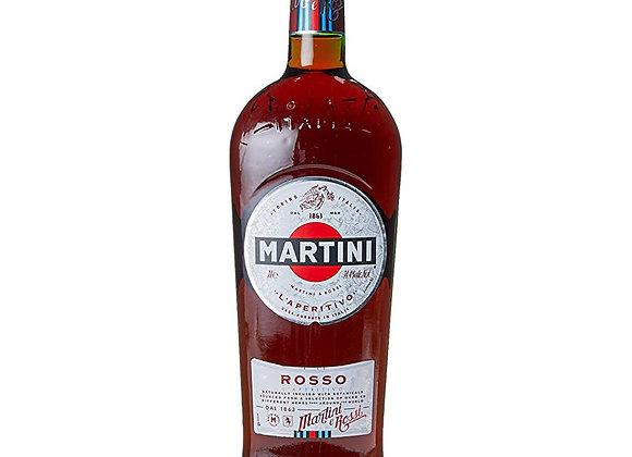 Vermouth Martini 1L.