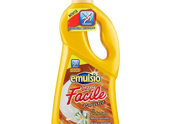 Emulsio Facile Cera 725ml