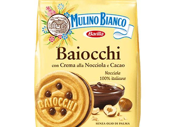 Baiocchi Mulino Bianco 260gr