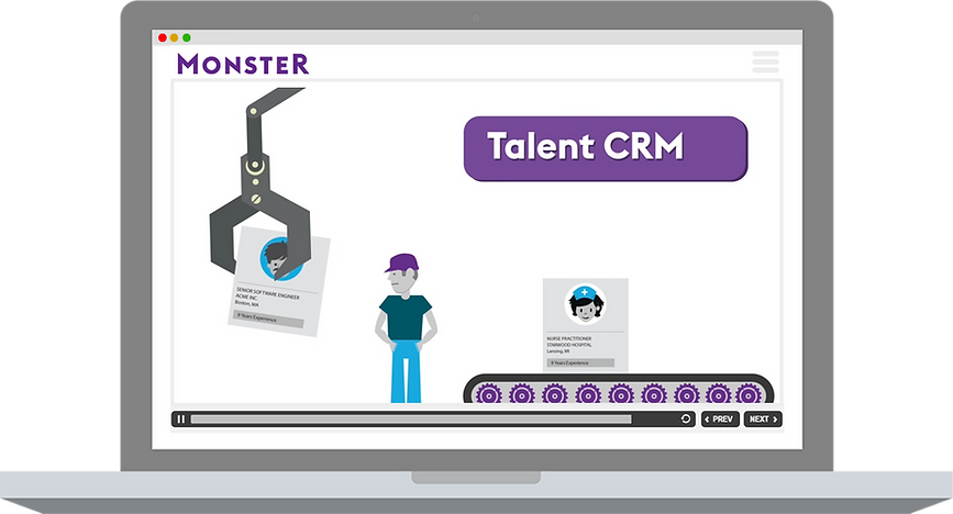 storyline-experts-monster-talentcrm.png