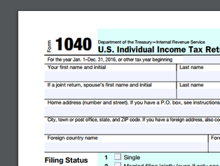INCOME TAX PLANNING FOR INHERITED IRAs (Before 2020)