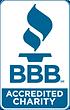 bbb-logo-sunshine-ministries.png