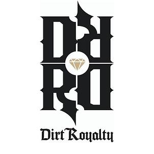 dirt royalty logo.png