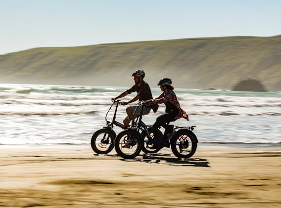 Scout_Beach-79.jpg