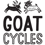 GOAT Logo - Black with white.png