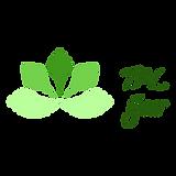 TPL Gear Logo 2.png
