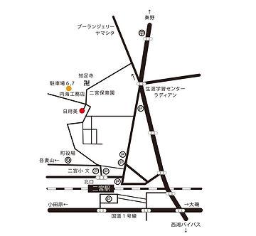 map_nichiyobi_map_2.jpg