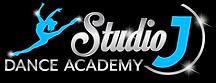 Studio J Logo.png