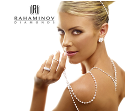 RAHAMINOV- PH- Geoff Ragatz