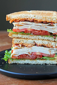 Cajun-Turkey-Club-Sandwich.