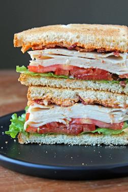 Cajun-Turkey-Club-Sandwich.