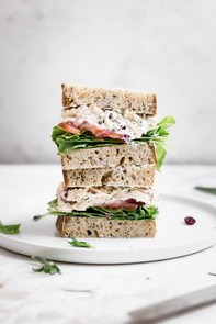Cranberry-Chicken-Salad-Sandwich.