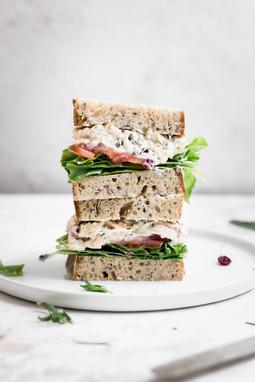 Cranberry-Chicken-Salad-Sandwich.