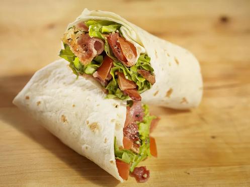 Blt-Wrap-Sandwich.