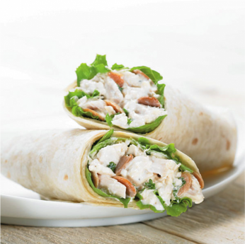 Chicken-Salad-Wrap.