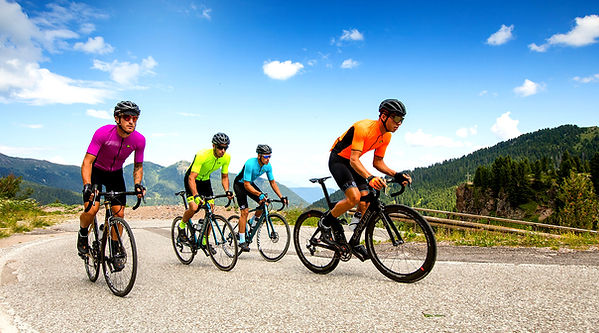new-collection-summer-ale-cycling.jpg