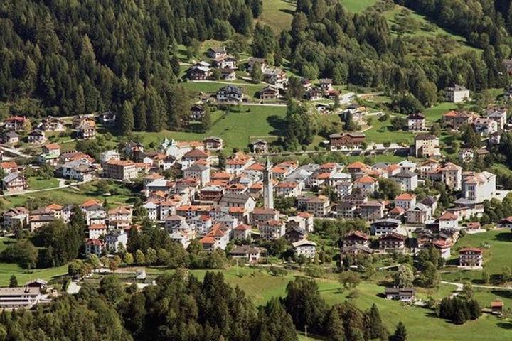202839_lorenzago-estate.jpg
