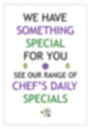 Chef Specials.jpg