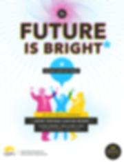 ISPI_conference_poster 2020.png