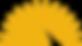 logo of Hampton Roads ISPI