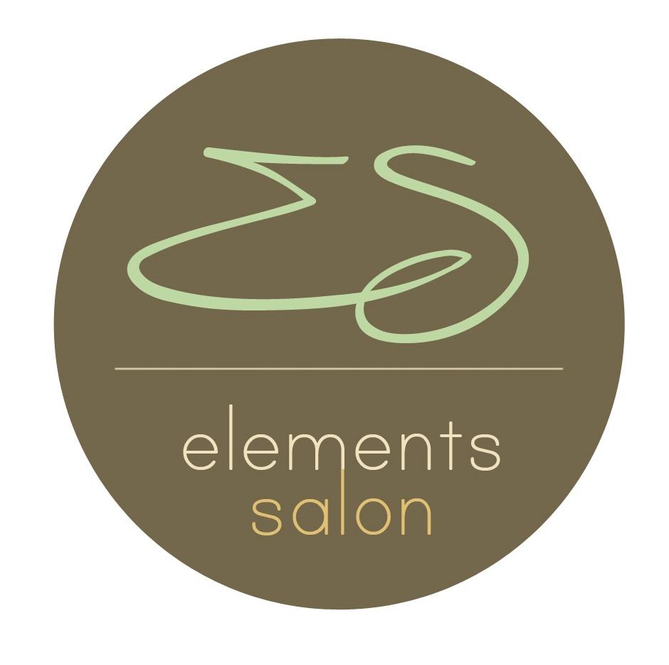 Elements Salon Fernandina Beach Fl