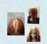 wig10.jpg