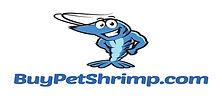 BPSlogo2forwebsite.jpg
