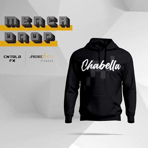 'Chabella' Hoodies