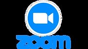 Zoom-Logo-700x394.png