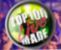2015-08-05 - 1- Top-100-Made-Live.jpg