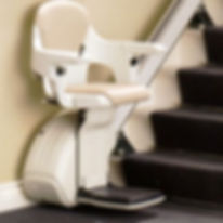 homeglide-straight-stairlift-1-263x263.j