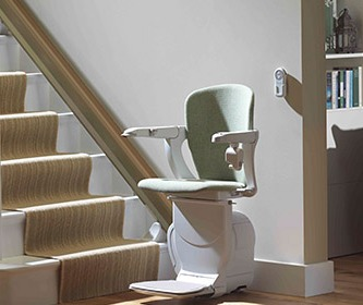 stairlift-straight_edited