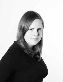 Milligan - Profile Photo
