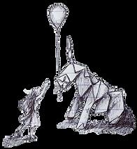 Matthew-Shribman-Ash-Lad-Paper-Unicorn.p