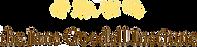 Matthew-Shribman-logo-Jane-Goodall-Insti