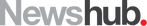Matthew-Shribman-Logo-NewsHub.png