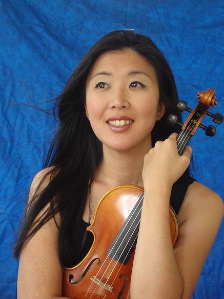 Helen Kim photo.jpg