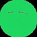 Matthew-Shribman-logo-Spotify.png