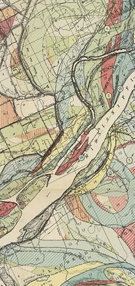 matthew-shribman-map-background.png